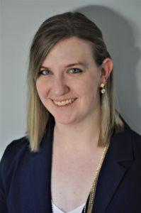 Amanda Buechel BSN, RN, CCRN