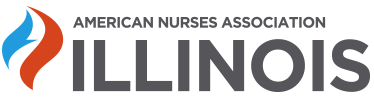 ANA Illinois logo