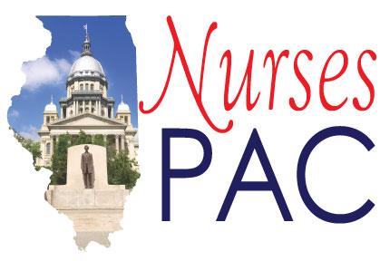 Nurses-PAC Logo