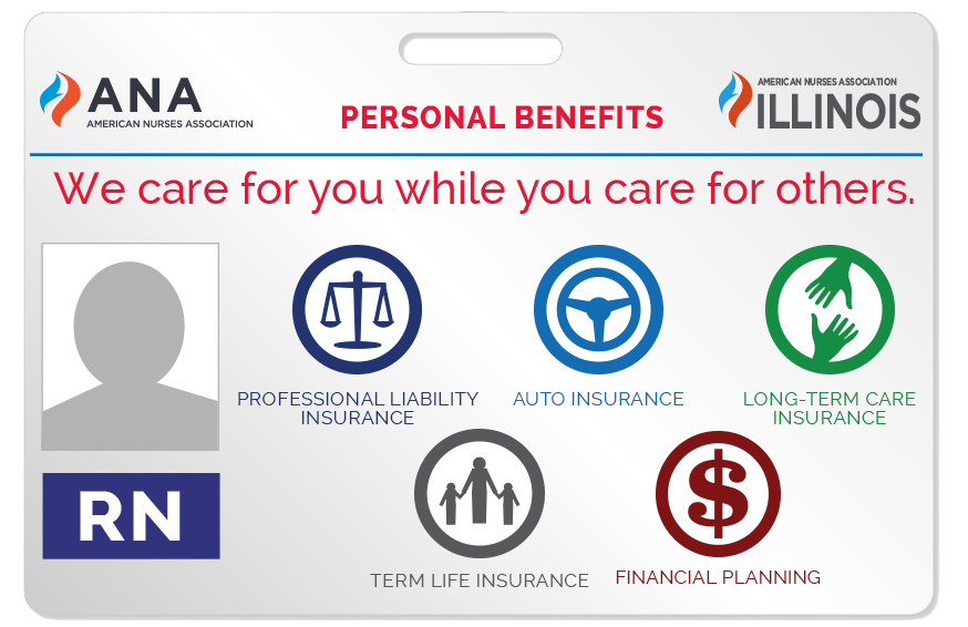 Personal-Benefits-Badge
